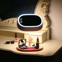 Makeup_Touch_Sensor_LED_Mirror_With_Table_Lamp_(Pink)_-_For_Trademe2_RNQC6ASDTQIS.jpg