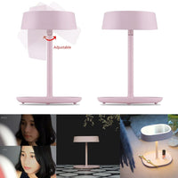 Makeup_Touch_Sensor_LED_Mirror_With_Table_Lamp_(Pink)_-_For_Trademe3_RNQC6B9G0XSE.jpg