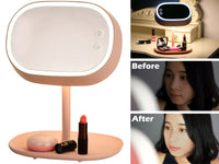 Makeup_Touch_Sensor_LED_Mirror_With_Table_Lamp_(Pink)_-_For_Trademe_RNQC69P61MO5.jpg