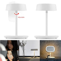 Makeup_Touch_Sensor_LED_Mirror_With_Table_Lamp_(white)_-_For_Trademe3_RJ02J0I43ZFZ.jpg