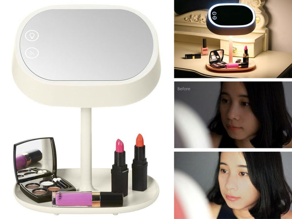 Makeup_Touch_Sensor_LED_Mirror_With_Table_Lamp_(white)_-_For_Trademe_RJ363N446WHE.jpg