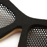 Metal_Mesh_Goggles_-_For_Trademe4_RGG1EX5CH13C.jpg