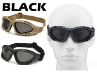 Metal_Mesh_Goggles_(Black)-_For_Trademe_RJY2WQFMBQ74.jpg