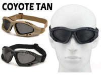 Metal_Mesh_Goggles_(Coyote_Tan)-_For_Trademe_RJY2Y1BQBCEW.jpg