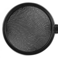 Microphone_POP_Filter_Screen_Filter_Mic_Protection_Mesh_-_For_Trademe2.1_RPPGUA85QK06.jpg