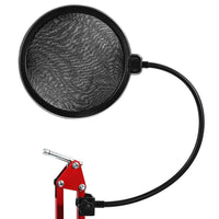 Microphone_POP_Filter_Screen_Filter_Mic_Protection_Mesh_-_For_Trademe7_RPPGUCLFUQ7N.jpg