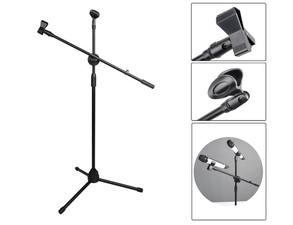 Microphone_Stand_With_Boom_Arm_Tripod_-_For_Trademe_RD4CSMGD75V1.jpg