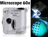 Microscope_60x_LED_Pocket_Magnifier_Jeweller_Loupe_(no.9592)-_For_Trademe_RNINKCDGQZM8.jpg