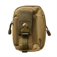 Military_Tactical_Camping_Waist_Belt_Bag_Pouch_-_For_Trademe11_RCJVICJXB8BL.jpg