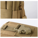 Military_Tactical_Camping_Waist_Belt_Bag_Pouch_-_For_Trademe17_RCJVIOIYFJS4.jpg