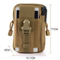 Military_Tactical_Camping_Waist_Belt_Bag_Pouch_-_For_Trademe18_RCJVIPV0LVZB.jpg