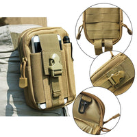 Military_Tactical_Camping_Waist_Belt_Bag_Pouch_-_For_Trademe1_RCJVHPQYLC30.jpg