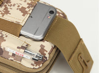 Military_Tactical_Camping_Waist_Belt_Bag_Pouch_-_For_Trademe21_RF77TFXBNDFJ.jpg