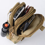 Military_Tactical_Camping_Waist_Belt_Bag_Pouch_-_For_Trademe7_RCJVI36P3P9Z.jpg