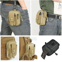 Military_Tactical_Camping_Waist_Belt_Bag_Pouch_-_For_Trademe9_RCJVI7B0RMUG.jpg