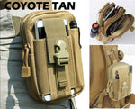 Military_Tactical_Camping_Waist_Belt_Bag_Pouch_(Coyote_Tan)-_For_Trademe_RJY3K9WLOPKB.jpg