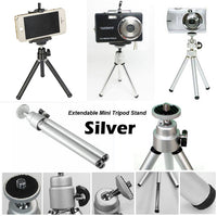 Mini_Tripod_Stand_Folding_For_Camera_Phone_Webcam_-_for_Trademe_(silver)_RJVFK65QZUQN.jpg