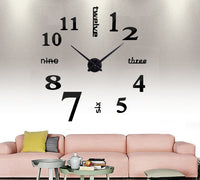 Modern_3D_Mirror_Surface_Wall_Clock_DIY_Watch_-_Black_-_For_Trademe_RYSFPL8P70TR.jpg