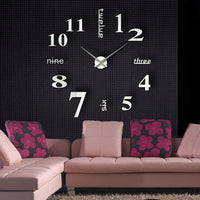 Modern_3D_Mirror_Surface_Wall_Clock_DIY_Watch_-_For_Trademe1_RQHQIKBC9FV3.jpg