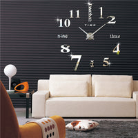 Modern_3D_Mirror_Surface_Wall_Clock_DIY_Watch_-_For_Trademe9_RQHQIPQP30A8.jpg