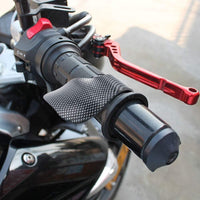 Motorcycle_Grip_Throttle_Assist_Wrist_Cruise_Control_Cramp_Rest_1_RZ1JKG971TBK.jpg