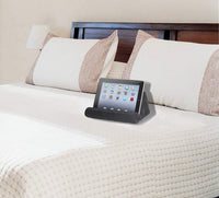 Multi-Angle_Soft_iPad_Tablet_Pillow_Stand_(Black)_7_SB2KLX77LY59.jpg