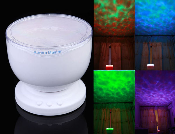 Multi_Colour_Ocean_Waves_Night_Light_Projector_-_For_Trademe_RCZ152EQAFSS.jpg