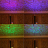 Multi_Colour_Ocean_Waves_Night_Light_Projector_(remote_version)_-_For_Trademe11_RN34ATL0DW6G.jpg