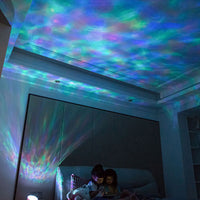 Multi_Colour_Ocean_Waves_Night_Light_Projector_(remote_version)_-_For_Trademe12_RN34AU6ZF0YC.jpg