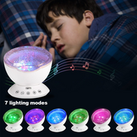 Multi_Colour_Ocean_Waves_Night_Light_Projector_(remote_version)_-_For_Trademe9_RN34ARH1OKHU.png