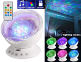 Multi_Colour_Ocean_Waves_Night_Light_Projector_(remote_version)_-_For_Trademe_RN34AM5SWTLW.jpg