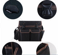 Multi_Function_Tool_Bag_Shoulder_Bag_-_For_Trademe10_RLQK2ZWHDV9U.jpg