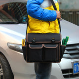 Multi_Function_Tool_Bag_Shoulder_Bag_-_For_Trademe15_RLQK32X9OIEQ.jpg
