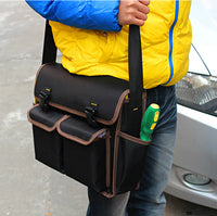 Multi_Function_Tool_Bag_Shoulder_Bag_-_For_Trademe17_RLQK343NLC9M.jpg