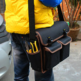 Multi_Function_Tool_Bag_Shoulder_Bag_-_For_Trademe18_RLQK34OBHEW7.jpg
