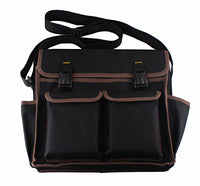 Multi_Function_Tool_Bag_Shoulder_Bag_-_For_Trademe6_RLQK2YEH73HS.jpg