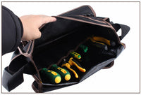 Multi_Function_Tool_Bag_Shoulder_Bag_-_For_Trademe8_RLQK2Z5LT2M5.jpg