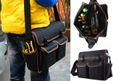 Multi_Function_Tool_Bag_Shoulder_Bag_-_For_Trademe_RLQK2UWVRQ53.jpg