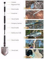 Multi_function_Military_Tactical_Shovel_Camping_Outdoor_Survival_Tool_-_For_Trademe1_RPG94C05OWAC.jpg