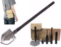 Multi_function_Military_Tactical_Shovel_Camping_Outdoor_Survival_Tool_-_For_Trademe_RPG94BI734PQ.jpg