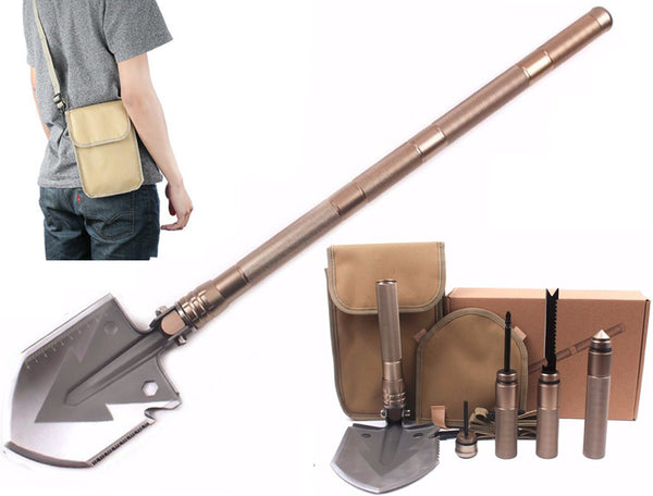 Multi_function_Military_Tactical_Shovel_Camping_Outdoor_Survival_Tool_-_Gold_-_For_Trademe_RTIQQ7UV86JQ.jpg