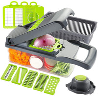Multifunction_Vegetable_Fruit_Chopper_Dicer_Slicer_(Grey)_0_SC1KM590B4U9.jpg