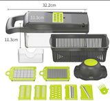 Multifunction_Vegetable_Fruit_Chopper_Dicer_Slicer_(Grey)_1_SC1KM66B9P95.jpg