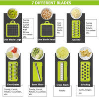 Multifunction_Vegetable_Fruit_Chopper_Dicer_Slicer_(Grey)_2_SC1KM6SK2TO8.jpg