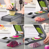 Multifunction_Vegetable_Fruit_Chopper_Dicer_Slicer_(Grey)_3_SC1KM7RPLT90.jpg