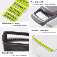 Multifunction_Vegetable_Fruit_Chopper_Dicer_Slicer_(Grey)_7_SC1KMBYVU538.jpg