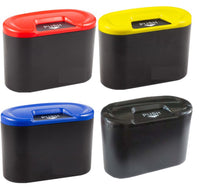 Multifunctional_Car_Trash_Bin_Litter_Container_(New_version)_-_Black_4_S0ODZNKM7SJV.jpg