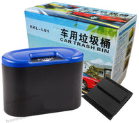 Multifunctional_Car_Trash_Bin_Litter_Container_(New_version)_-_Blue_-_For_Trademe12_ROK1LP0UX7P7.jpg