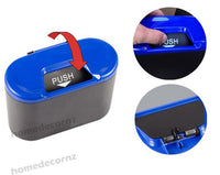 Multifunctional_Car_Trash_Bin_Litter_Container_(New_version)_-_Blue_-_For_Trademe1_ROK1LJ4YPHXC.jpg
