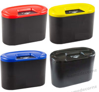 Multifunctional_Car_Trash_Bin_Litter_Container_(New_version)_-_Blue_-_For_Trademe4.1_ROK1LKQUSPDE.jpg